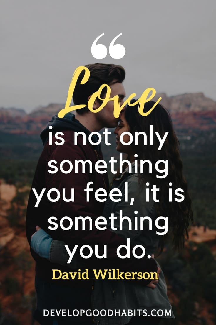 Exceptional Be Inspired By The Best Wise Quotes About Love. #lovequotes #quoteoftheday  #quotesoftheday. U201c