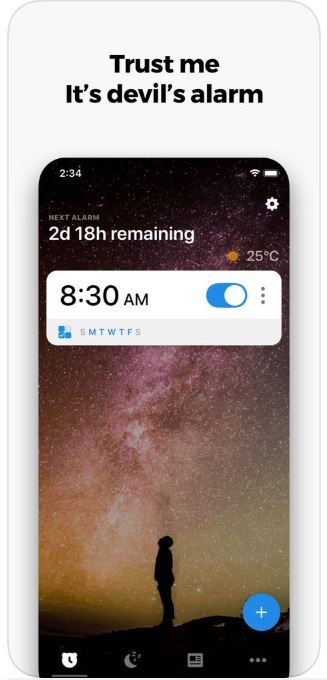 best morning routine app   morning routine timer   morning routine ideas