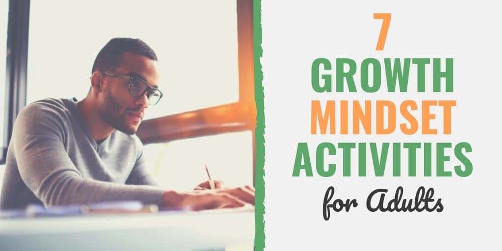 growth mindset activities | growth mindset activity | growth mindset challenges