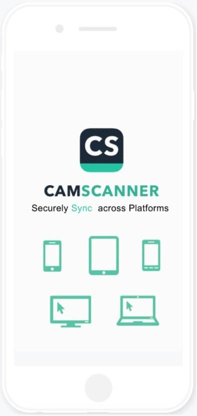 camscanner   best app for organizing ideas   free apps organization