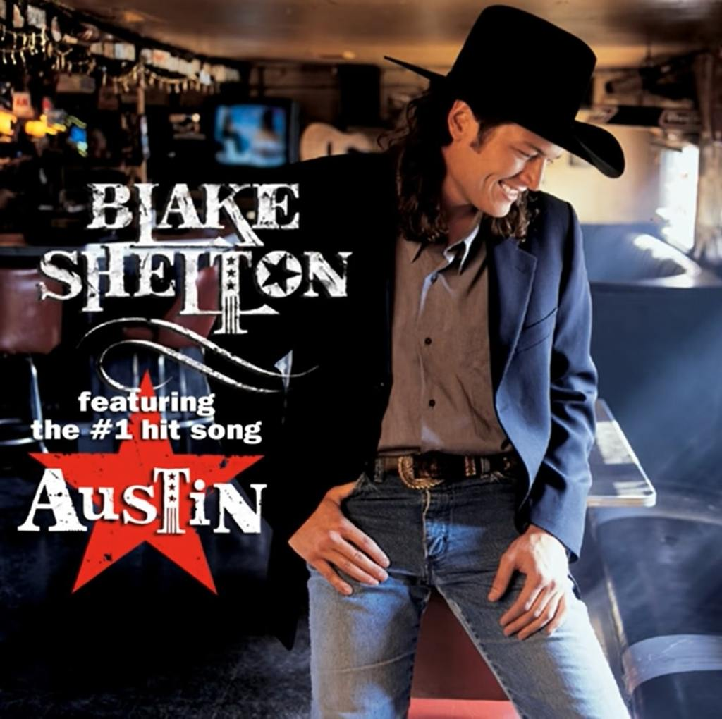 songs about home country   That's What I Call Home   Blake Shelton